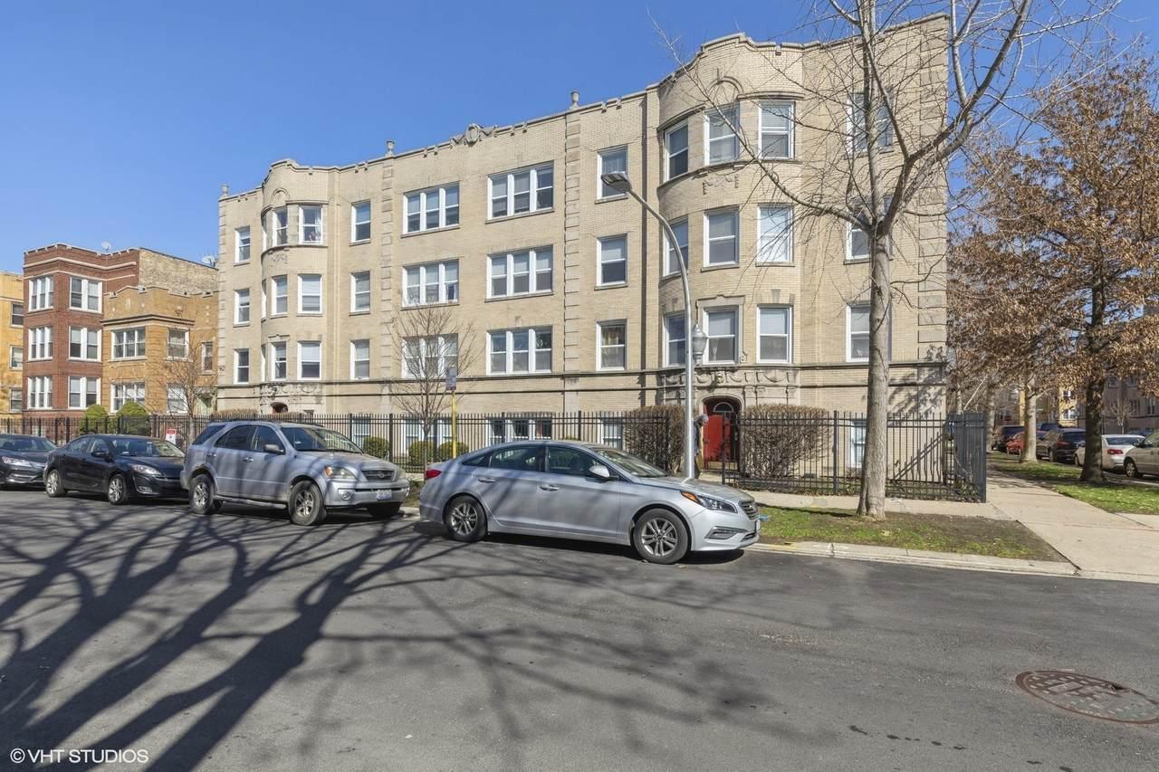 6307 Claremont Avenue - Photo 1
