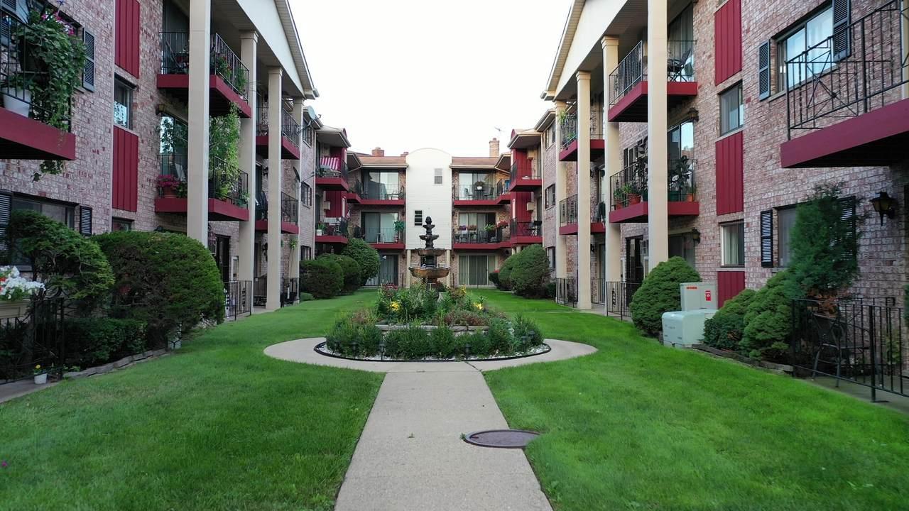 5311 Delphia Avenue - Photo 1