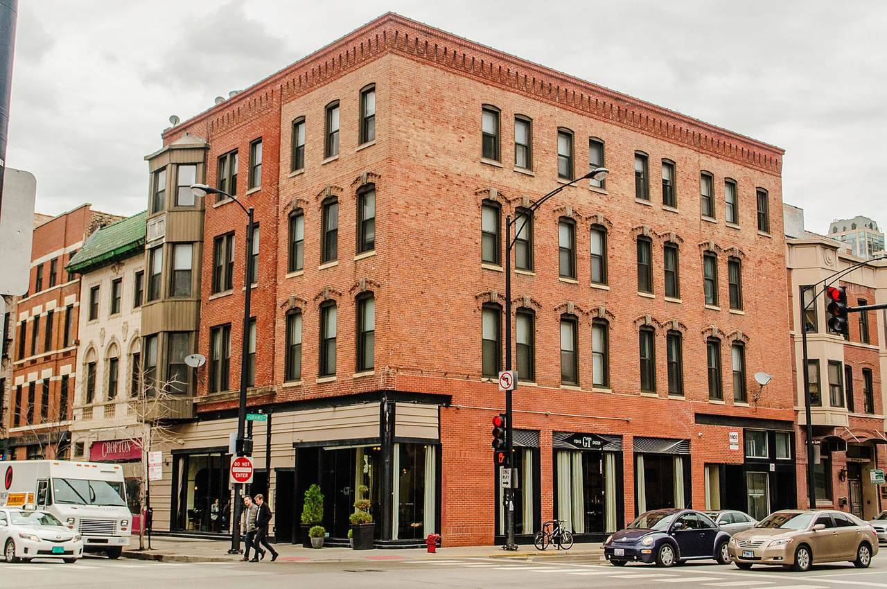 209 Ohio Street - Photo 1