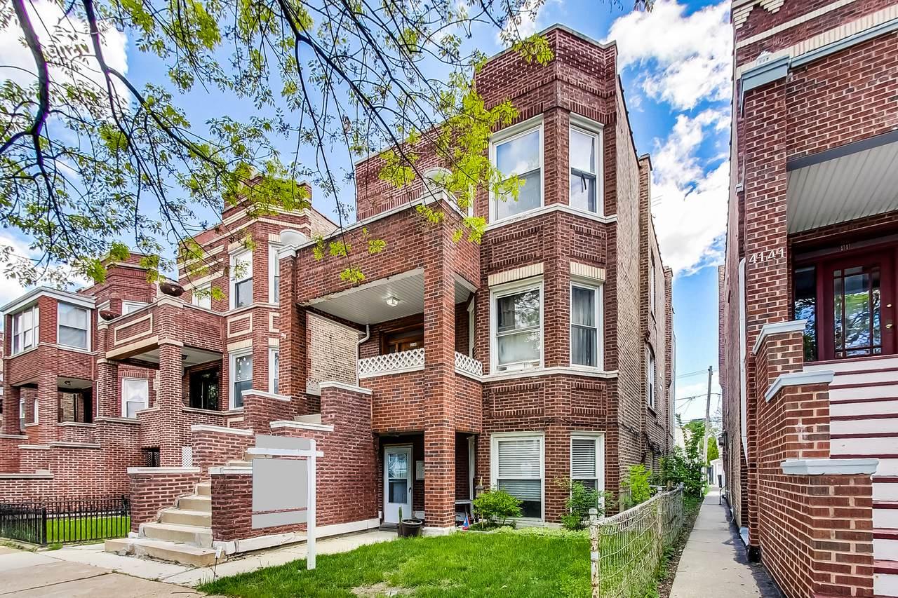 4143 Mcvicker Avenue - Photo 1