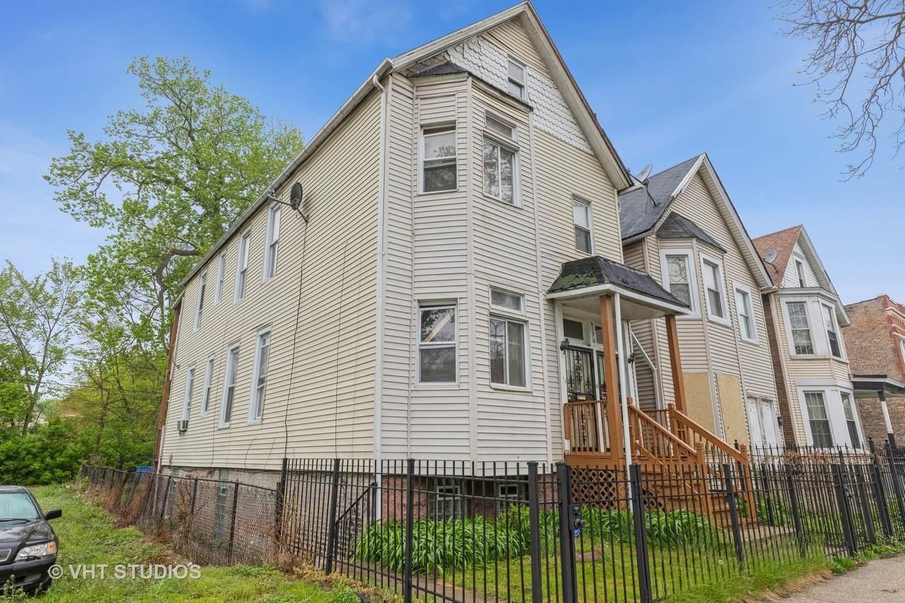 6136 Morgan Street - Photo 1