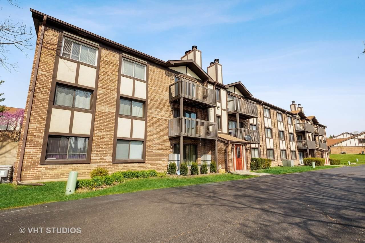 259 Stoneybrook Lane - Photo 1