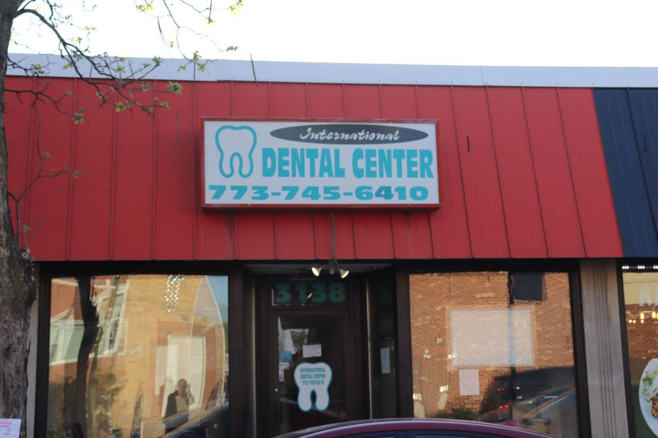 3138 Narragansett Avenue - Photo 1