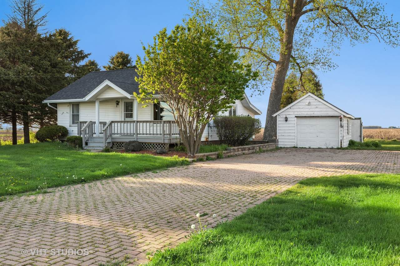 23112 Bunker Hill Road - Photo 1