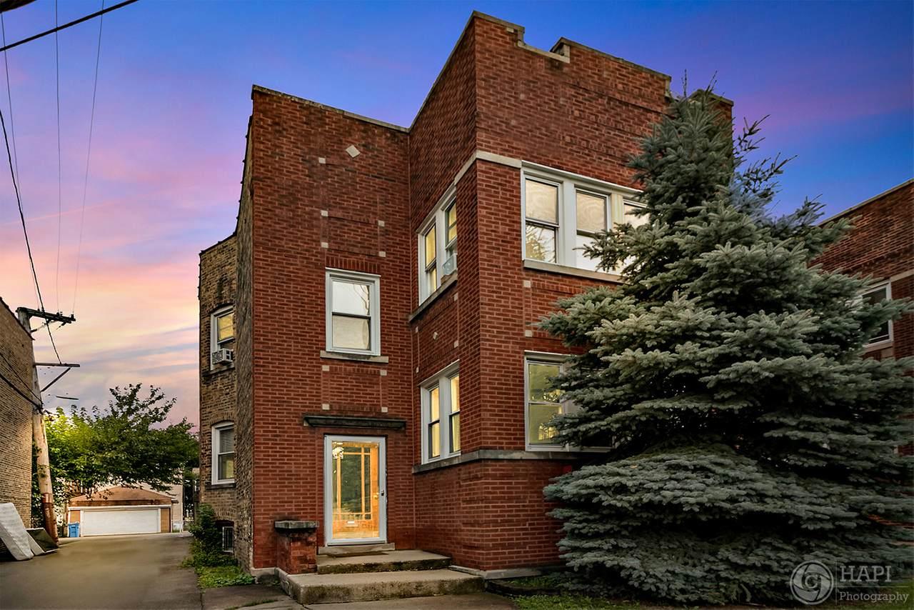 5015 Cullom Avenue - Photo 1