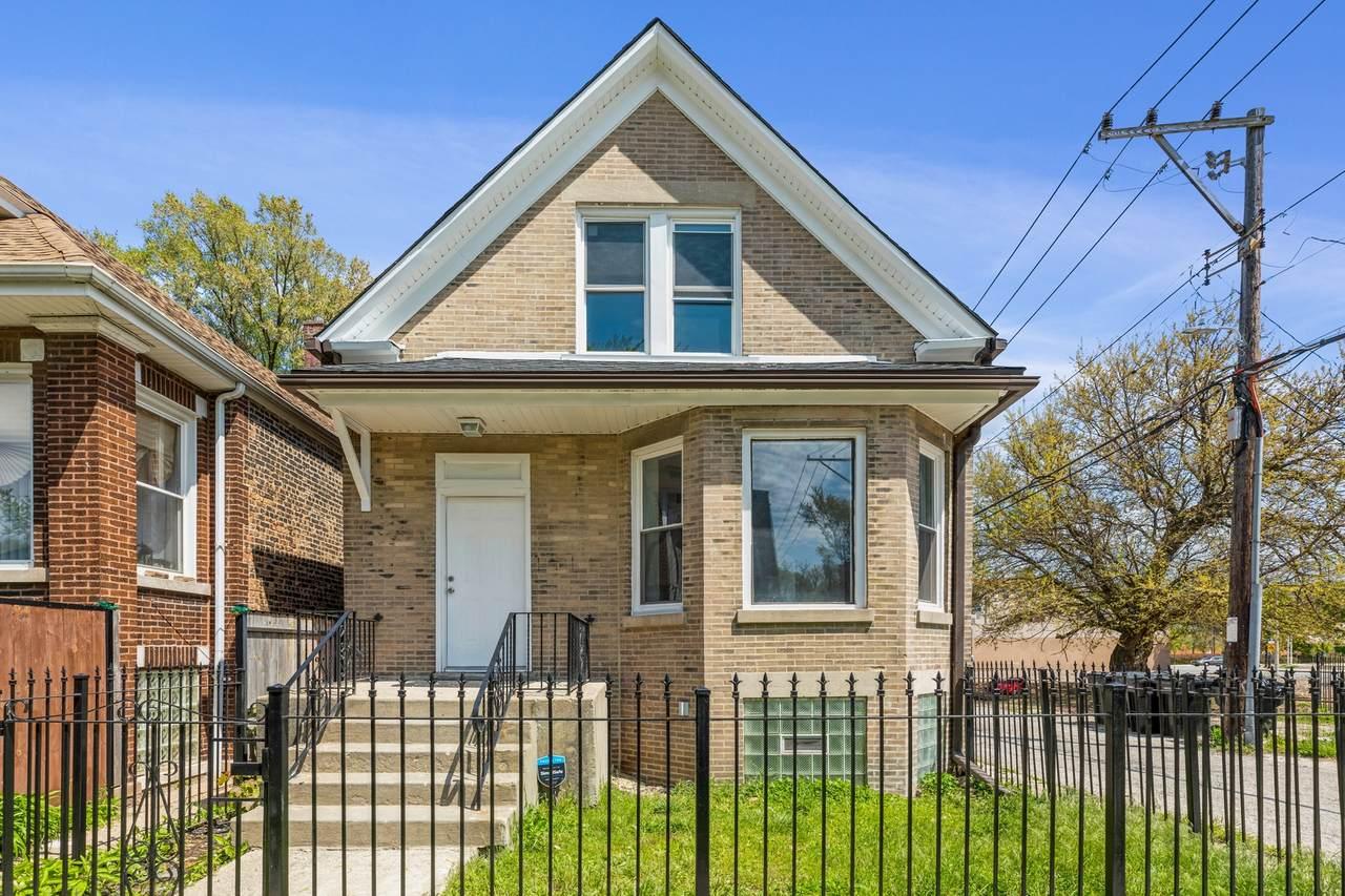 6245 Honore Street - Photo 1