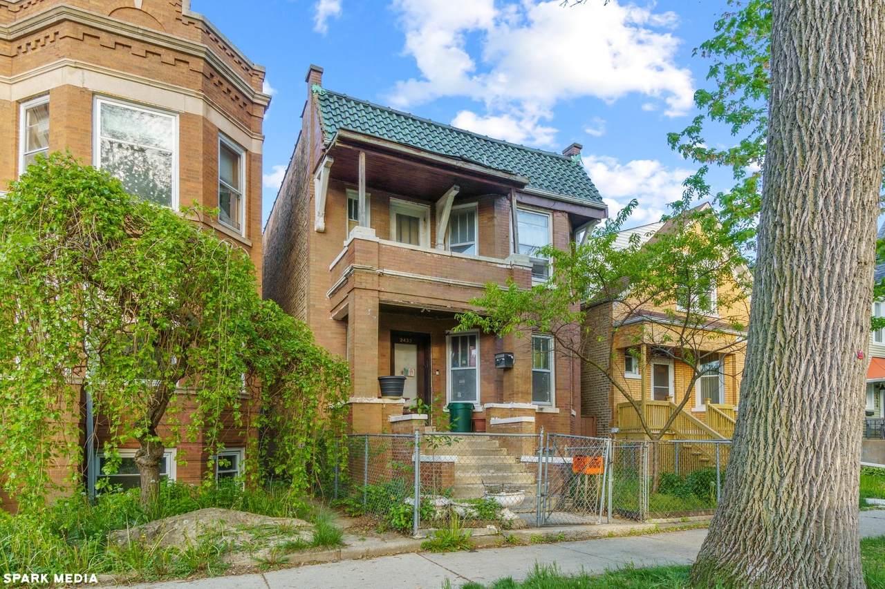 2435 Drake Avenue - Photo 1