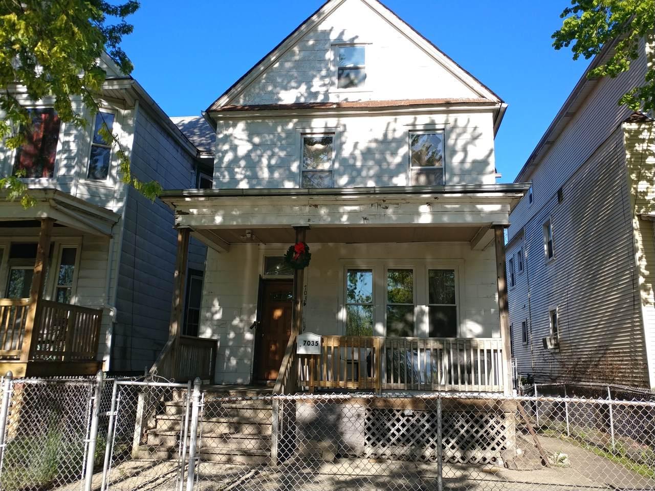 7035 Parnell Avenue - Photo 1