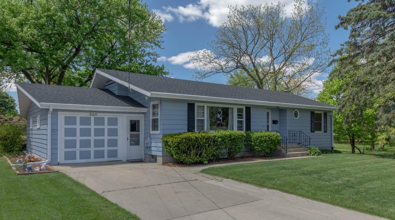 157 Vista Terrace - Photo 1