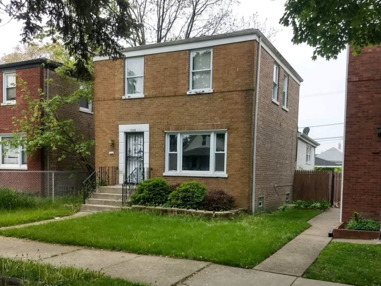 9142 Dobson Avenue - Photo 1