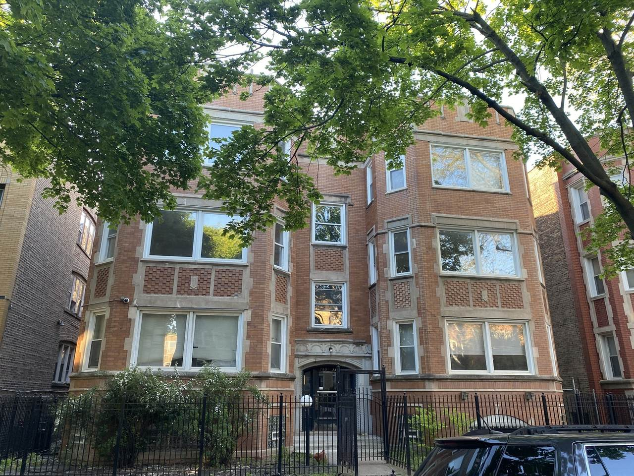 7831 Kingston Avenue - Photo 1