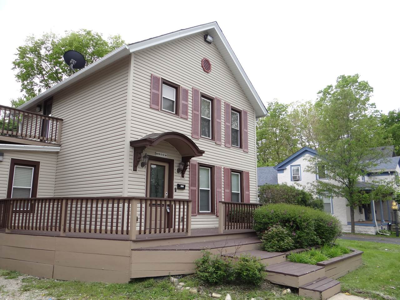 24011 Commercial Street - Photo 1