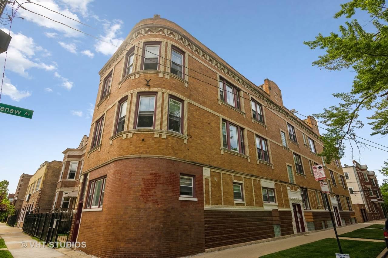 1351 Washtenaw Avenue - Photo 1