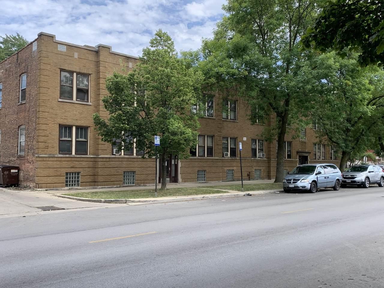 4356 Wrightwood Avenue - Photo 1