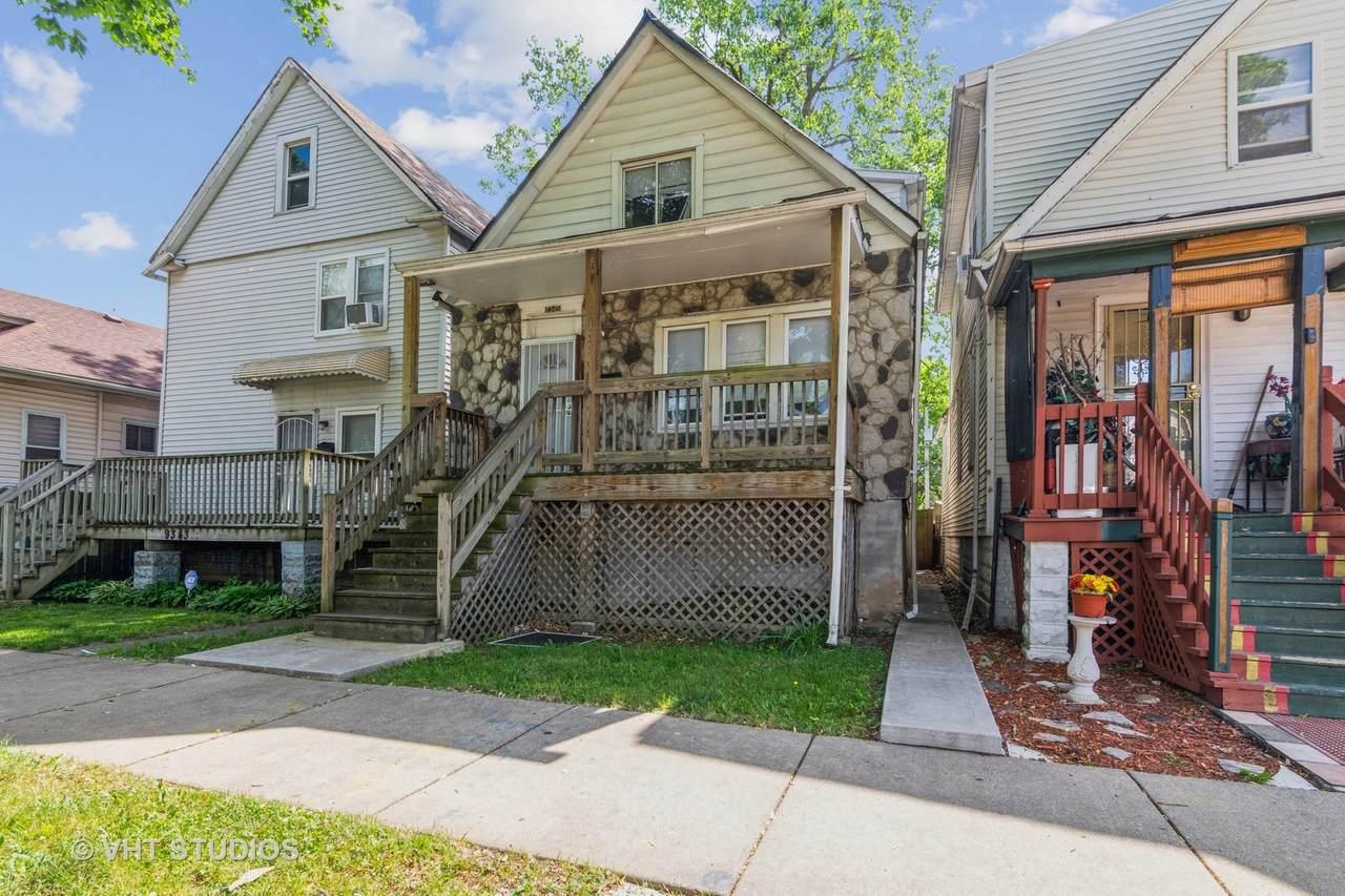 9345 Kimbark Avenue - Photo 1