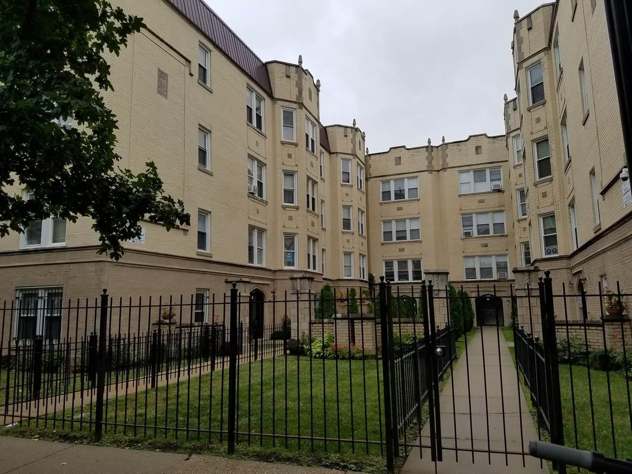 5741 Kimball Avenue - Photo 1