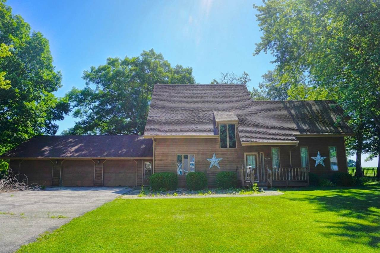 7844 Buttercup Road - Photo 1