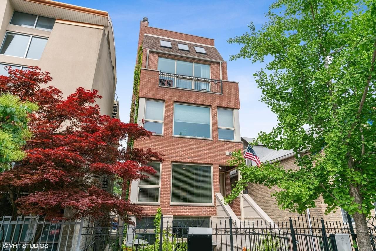 1306 Greenview Avenue - Photo 1