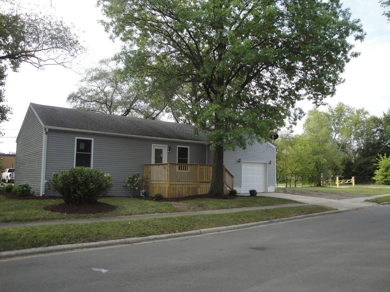 403 Laurel Avenue - Photo 1