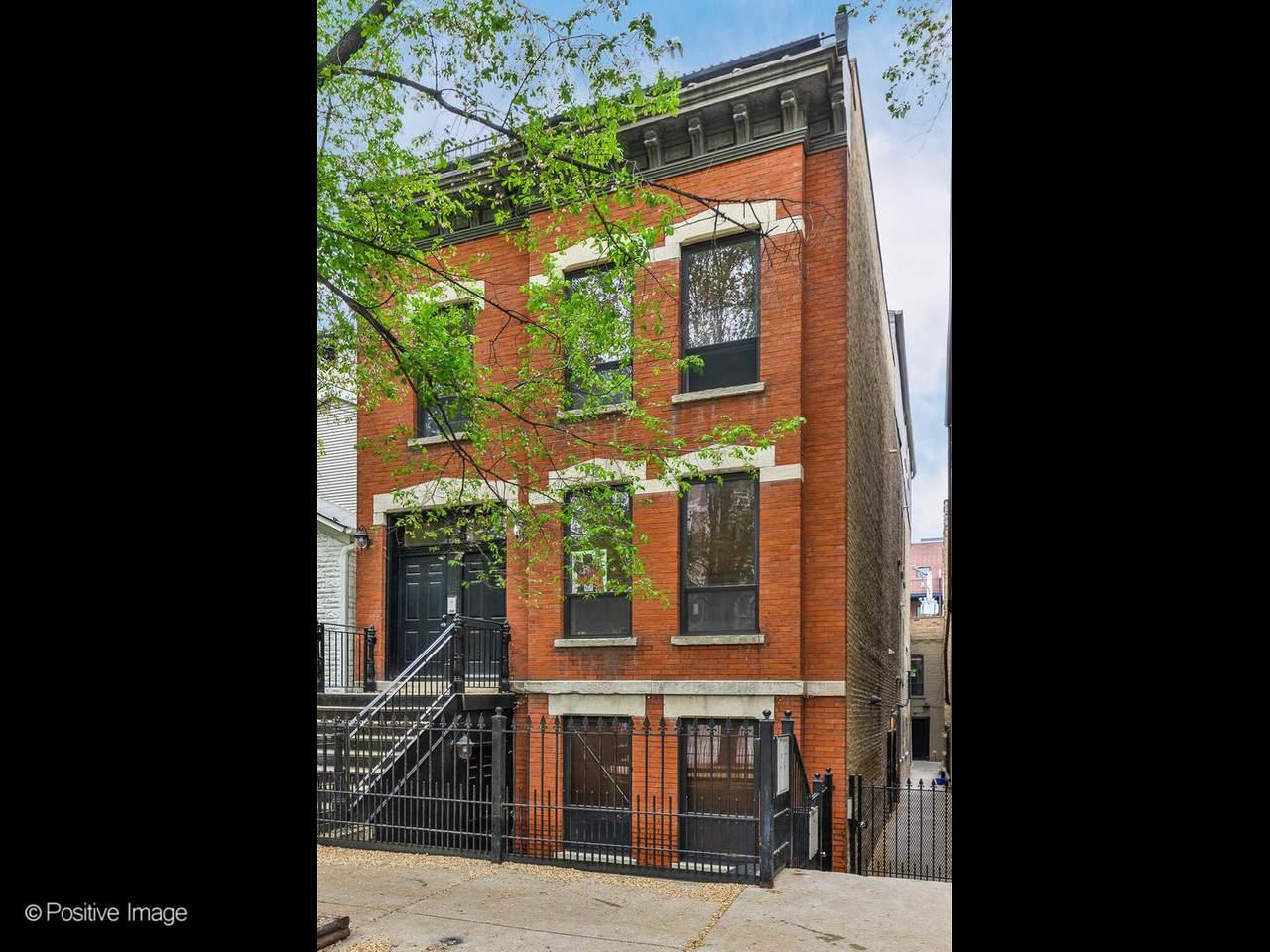 1519 Thomas Street - Photo 1