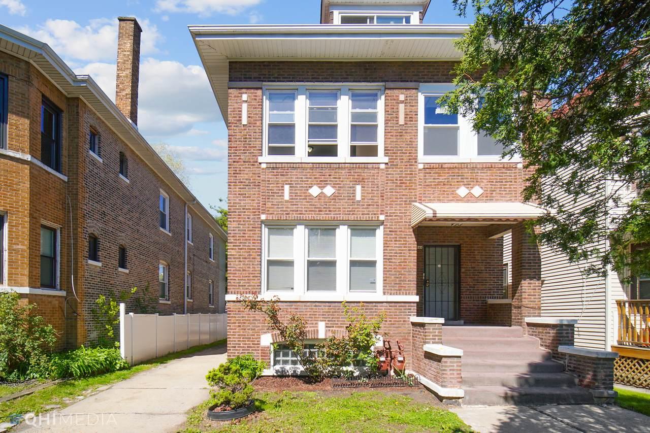 8548 Exchange Avenue - Photo 1