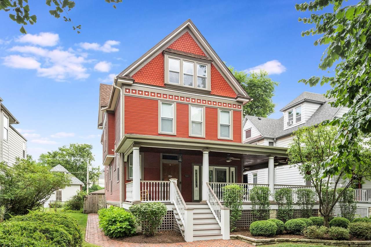 326 Home Avenue - Photo 1