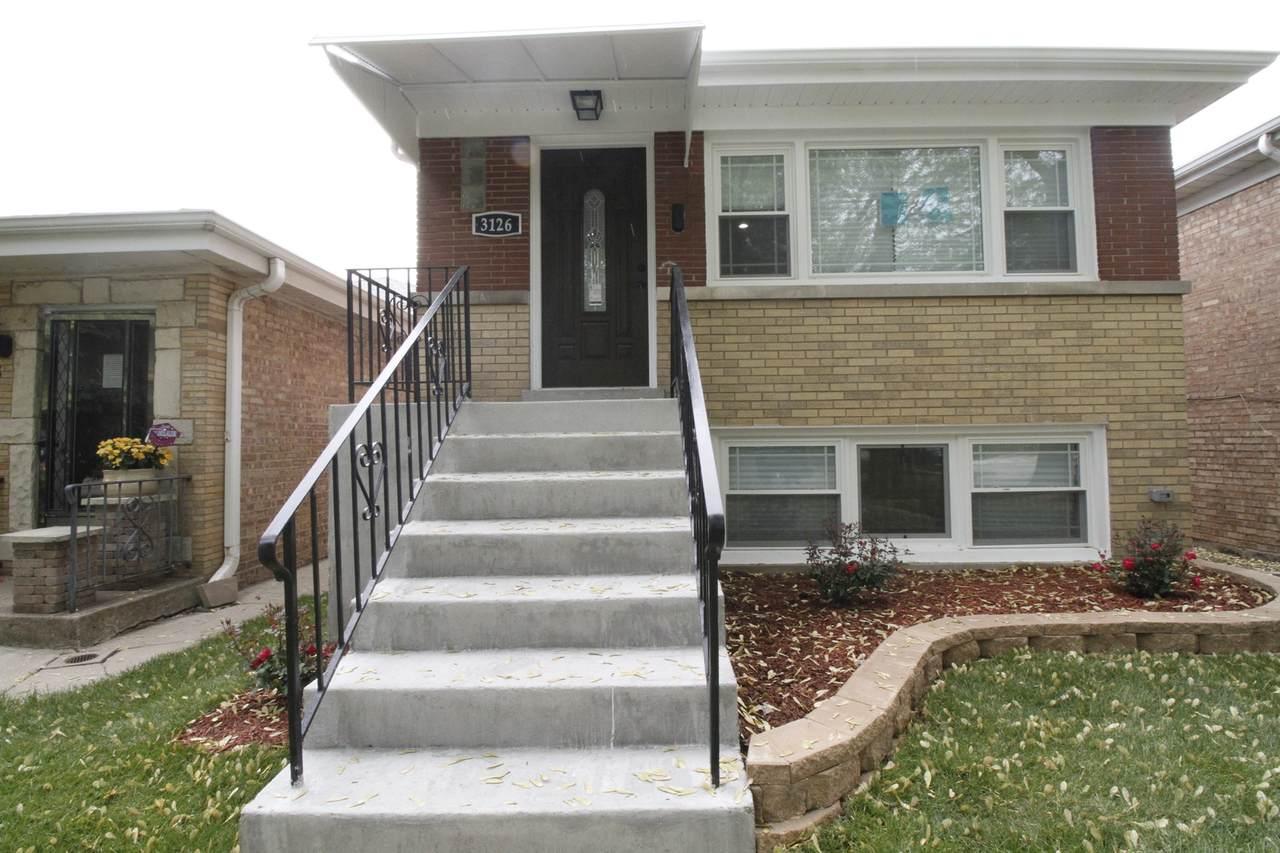 3126 Cuyler Avenue - Photo 1