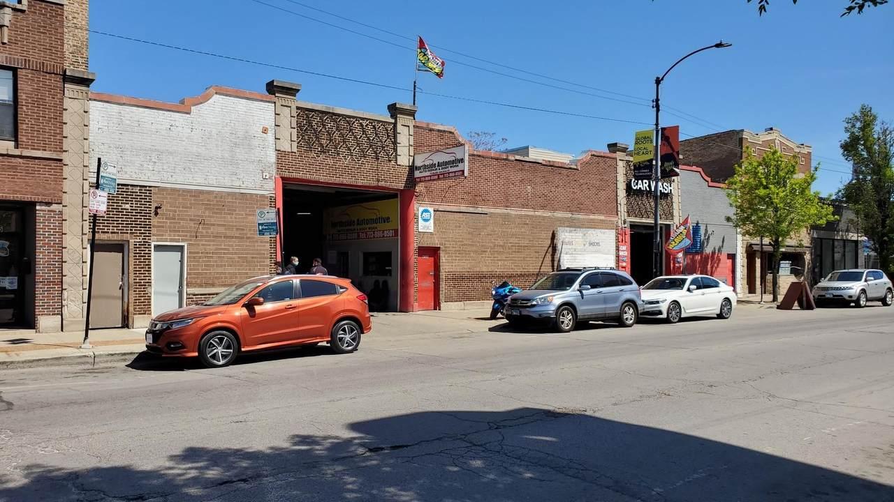 4535-4537 Kedzie Avenue - Photo 1