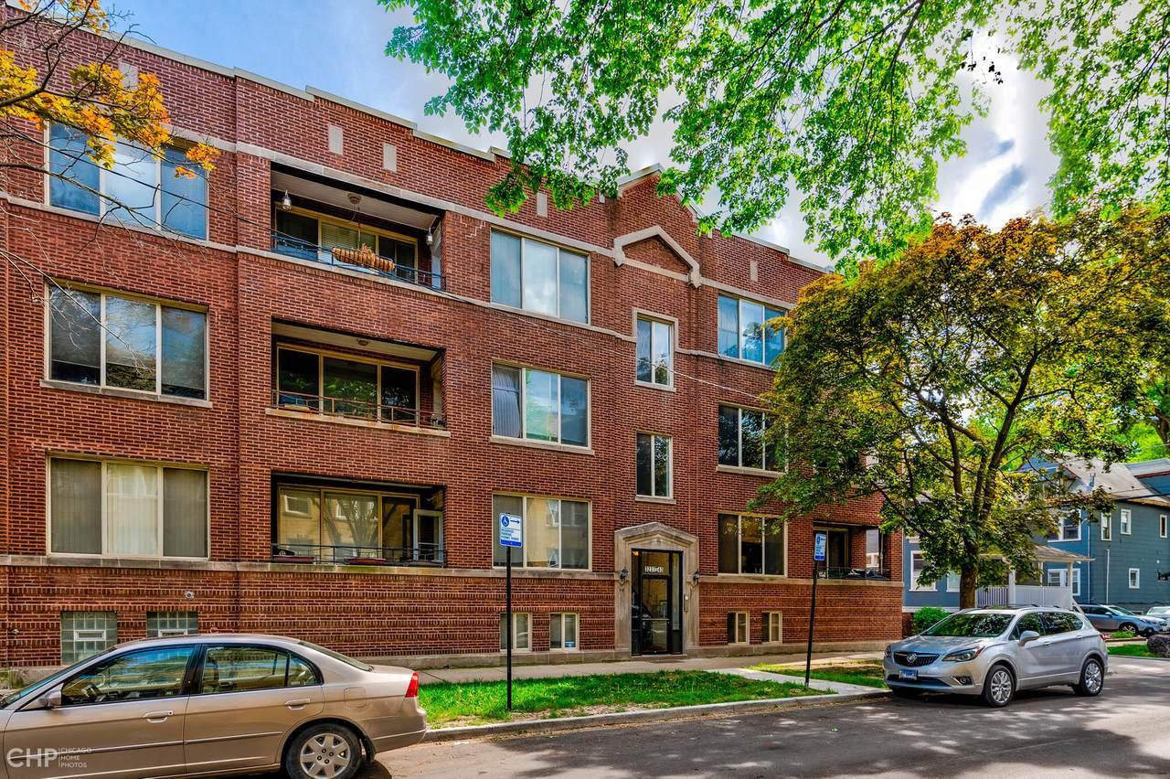3243 Sunnyside Avenue - Photo 1