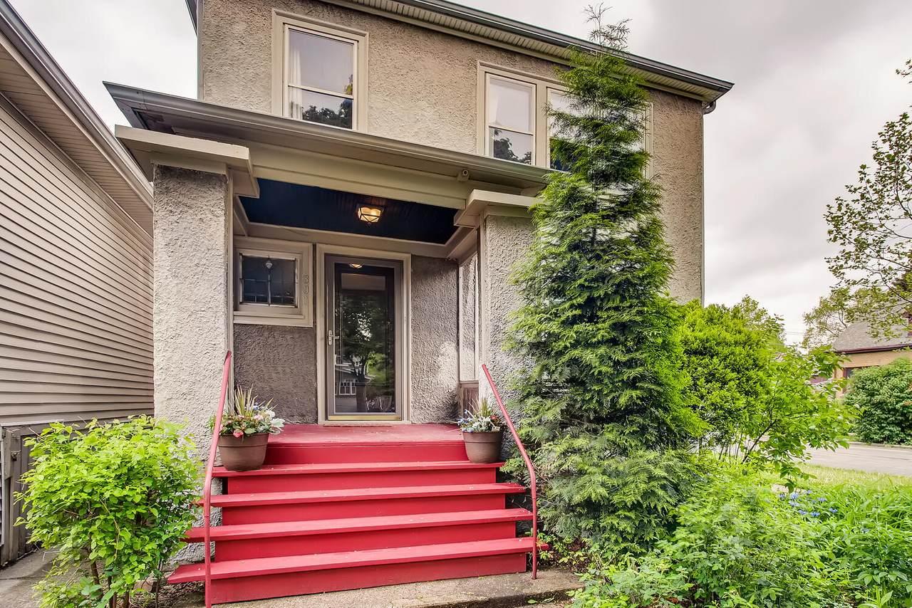801 Lombard Avenue - Photo 1