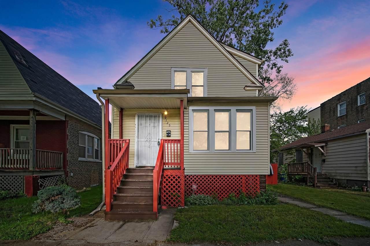 9125 Harper Avenue - Photo 1