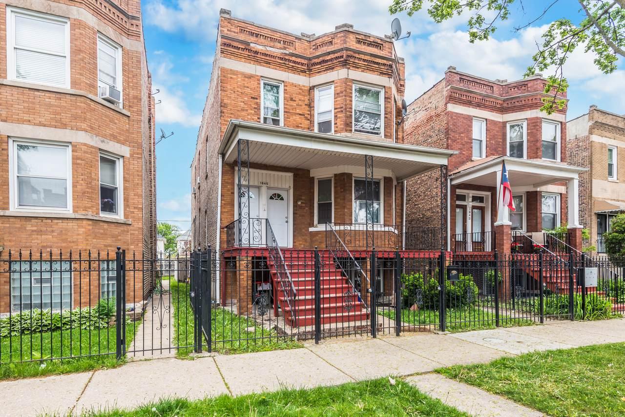 1845 Harding Avenue - Photo 1