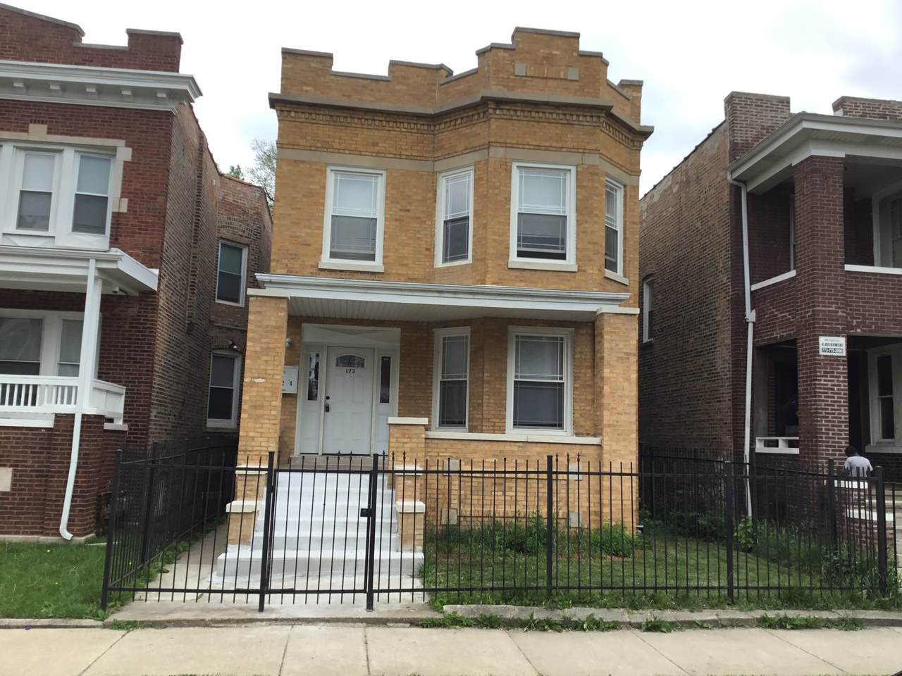 173 Laporte Avenue - Photo 1
