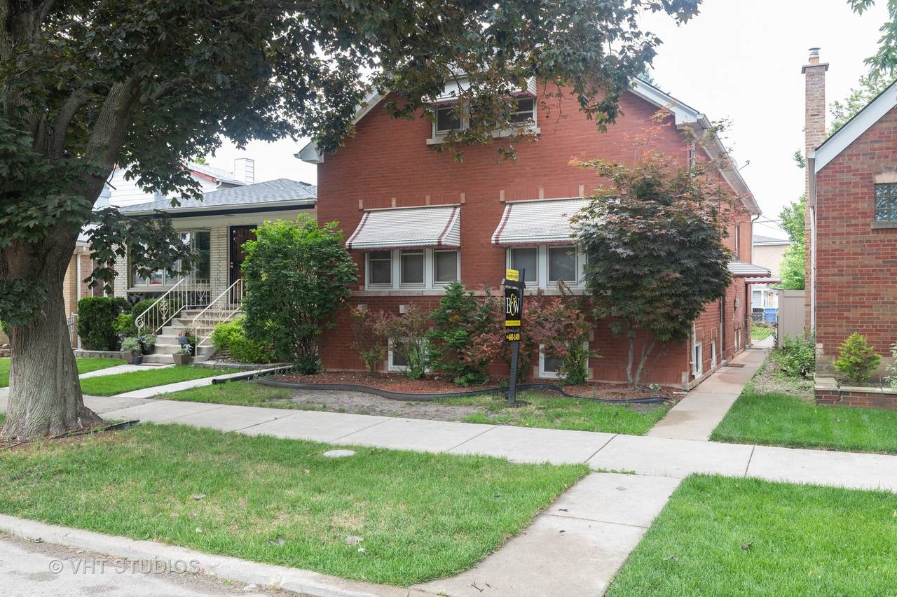 6107 Mayfield Avenue - Photo 1