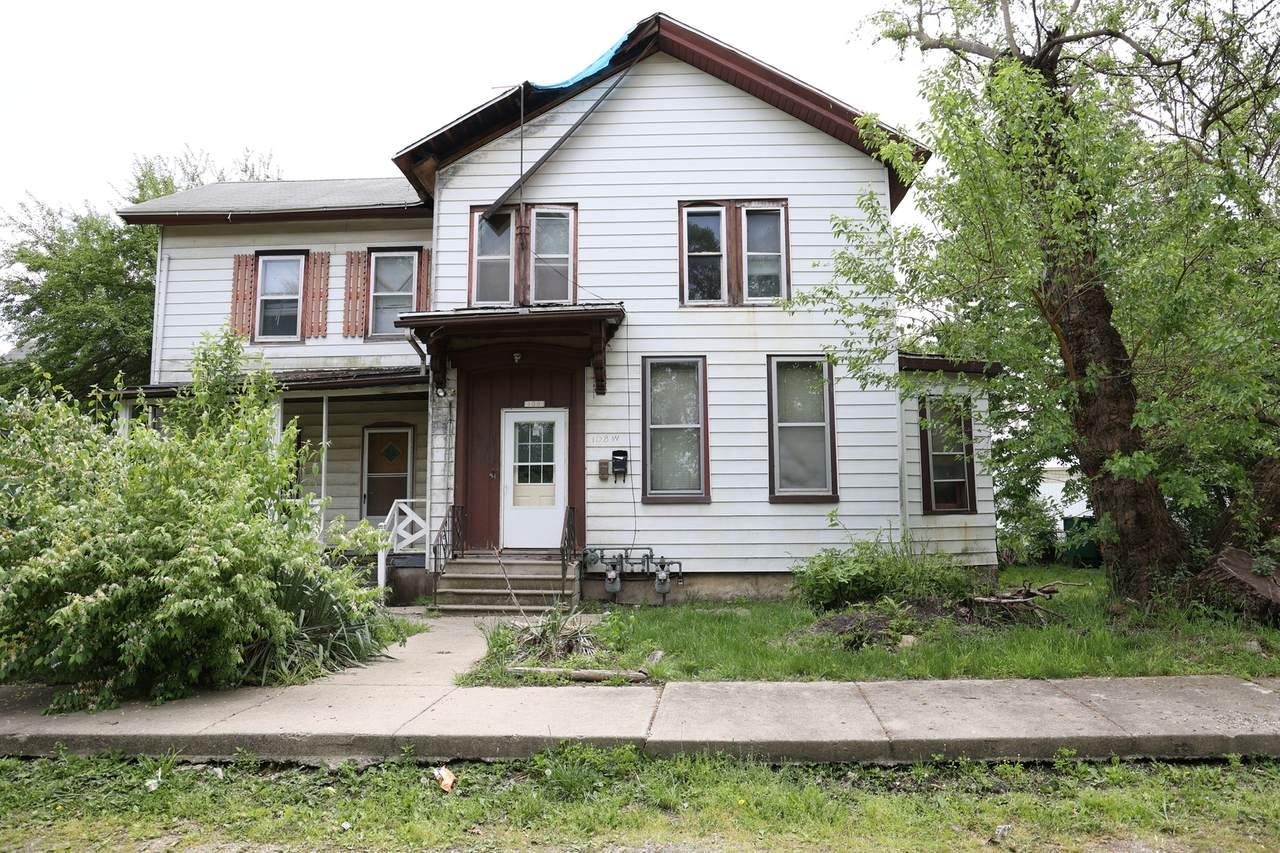 108 Marion Street - Photo 1