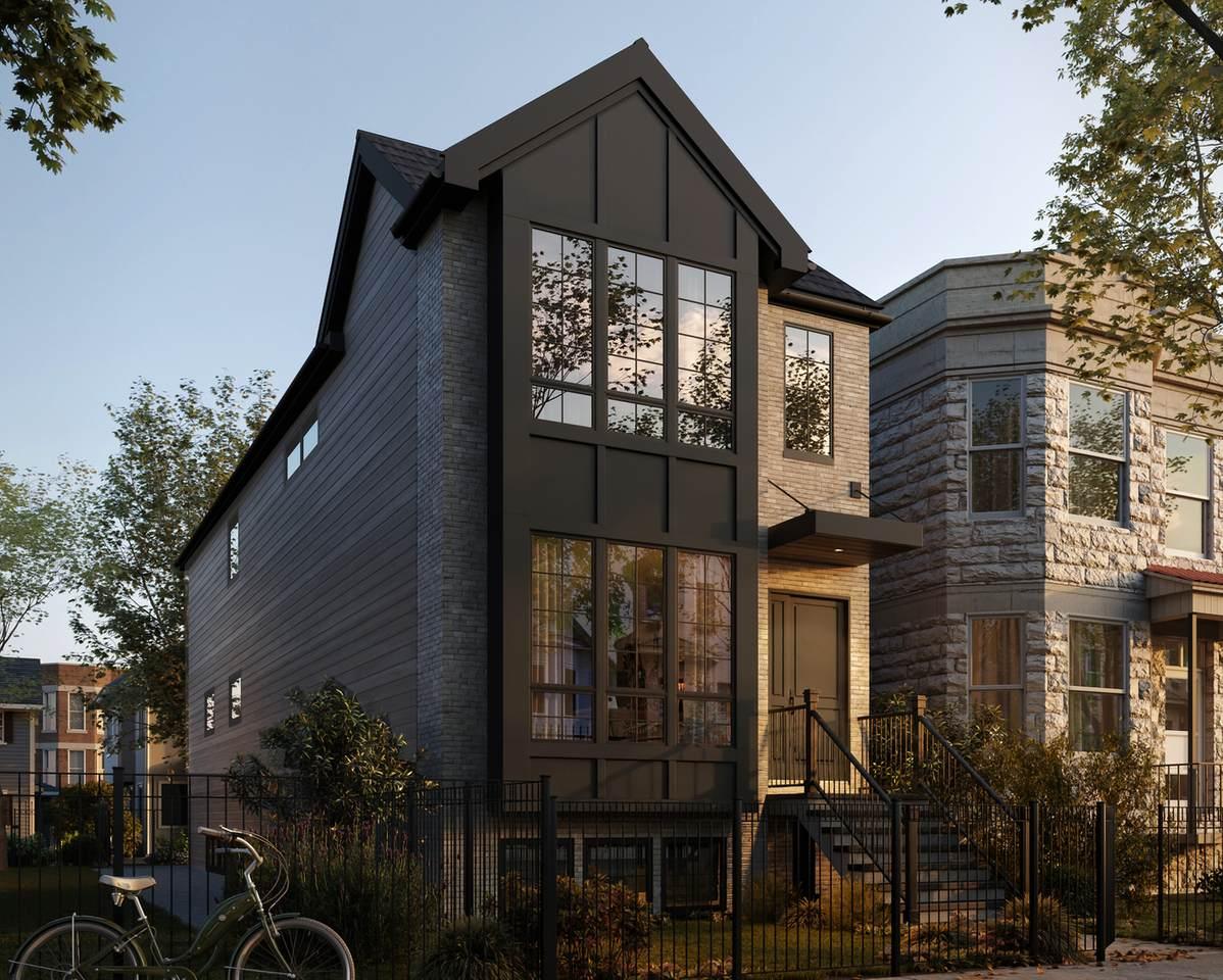 3034 Belden Avenue - Photo 1