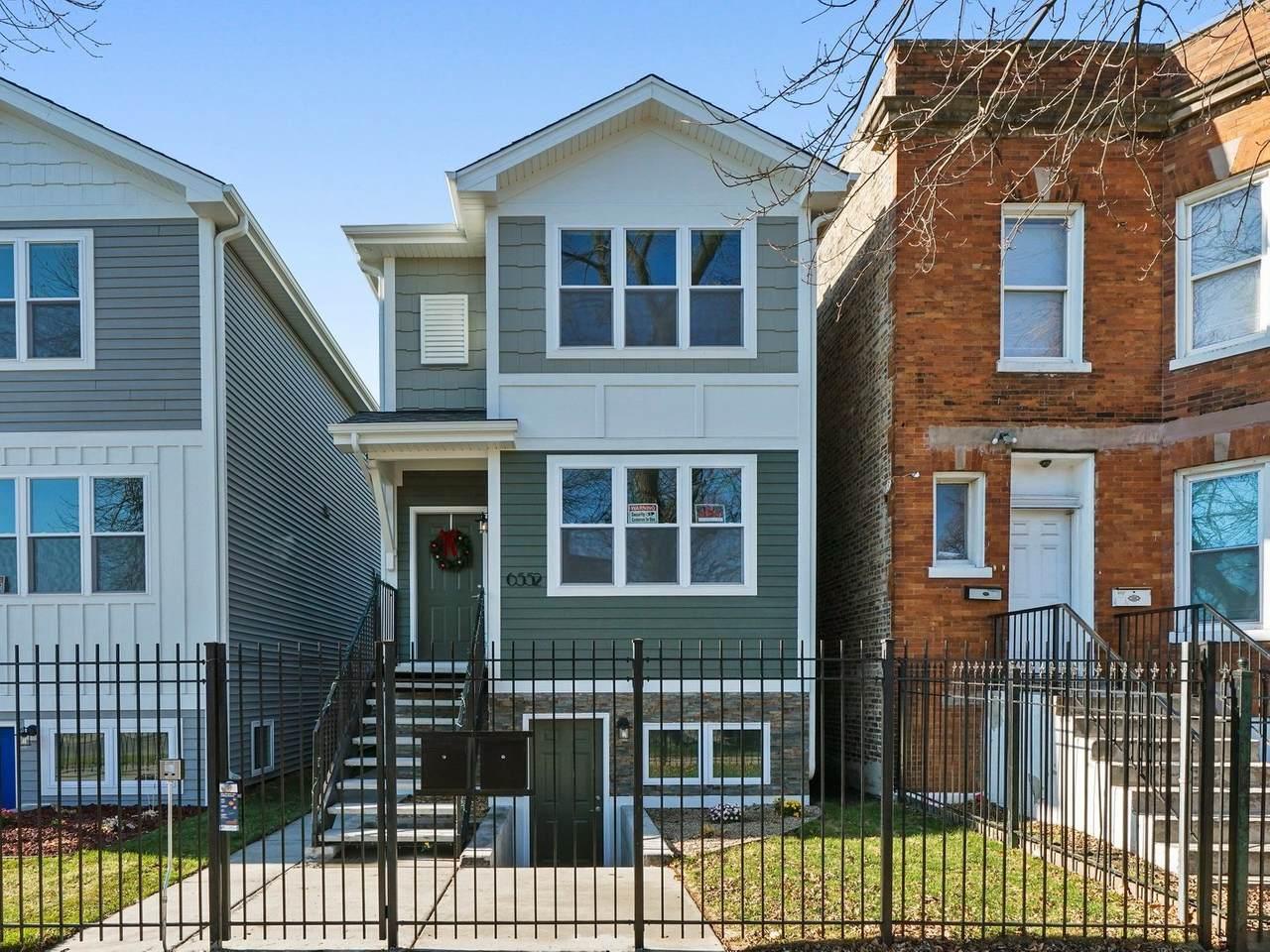 6552 Evans Avenue - Photo 1