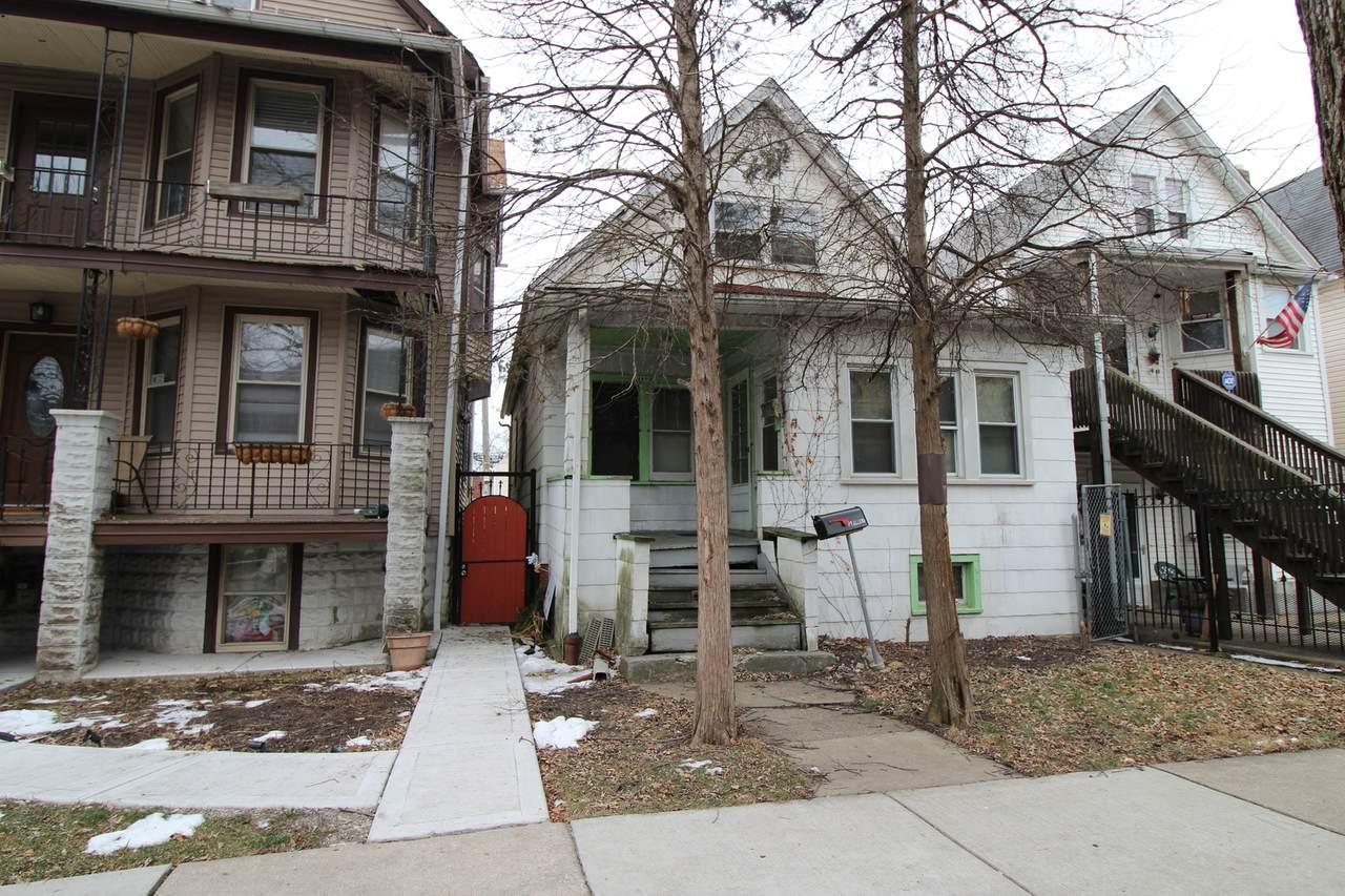 4023 Bernard Street - Photo 1