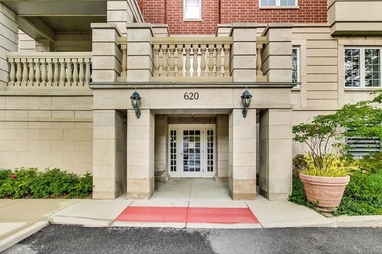 620 Homewood Avenue - Photo 1