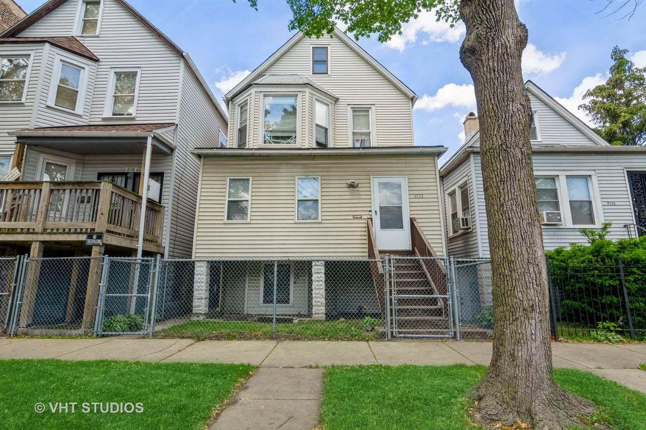 8132 Exchange Avenue - Photo 1