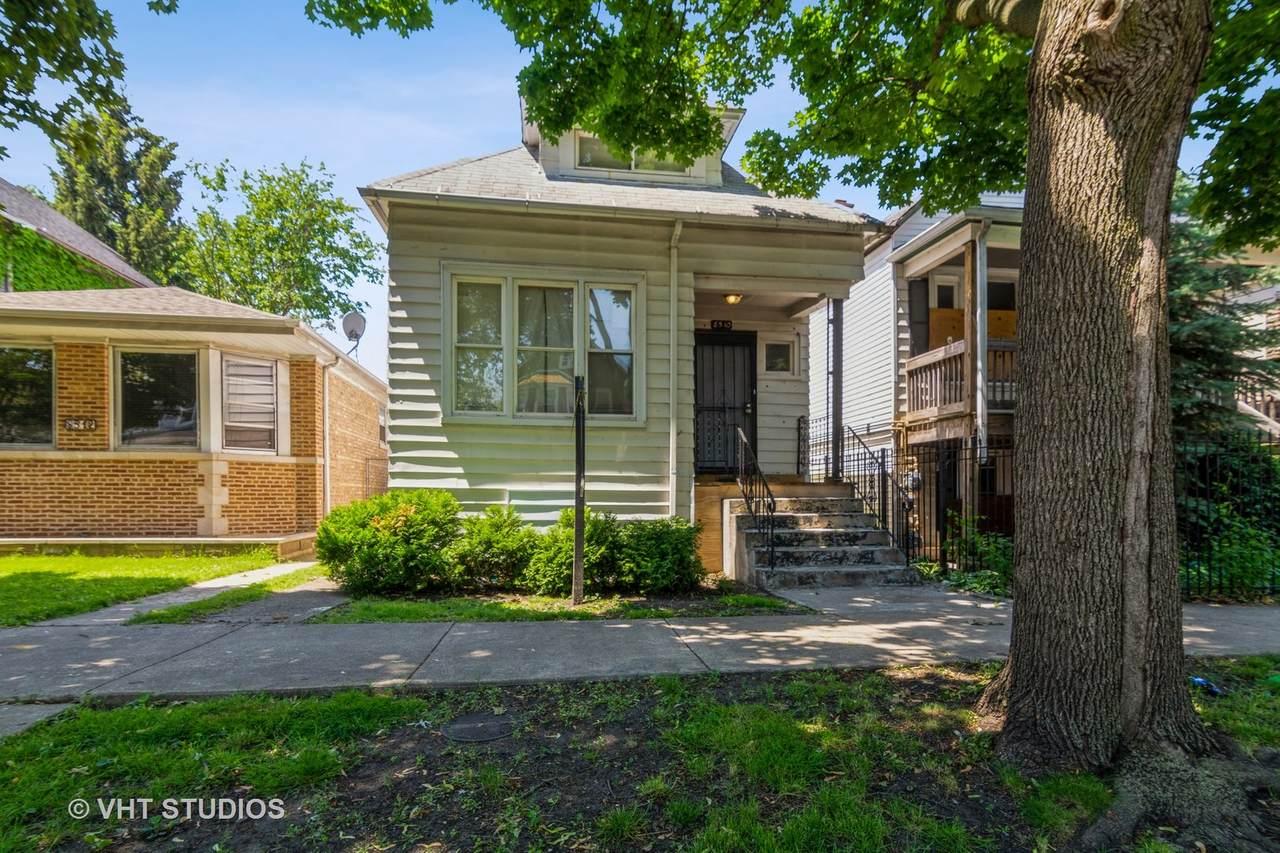 8510 Burnham Avenue - Photo 1
