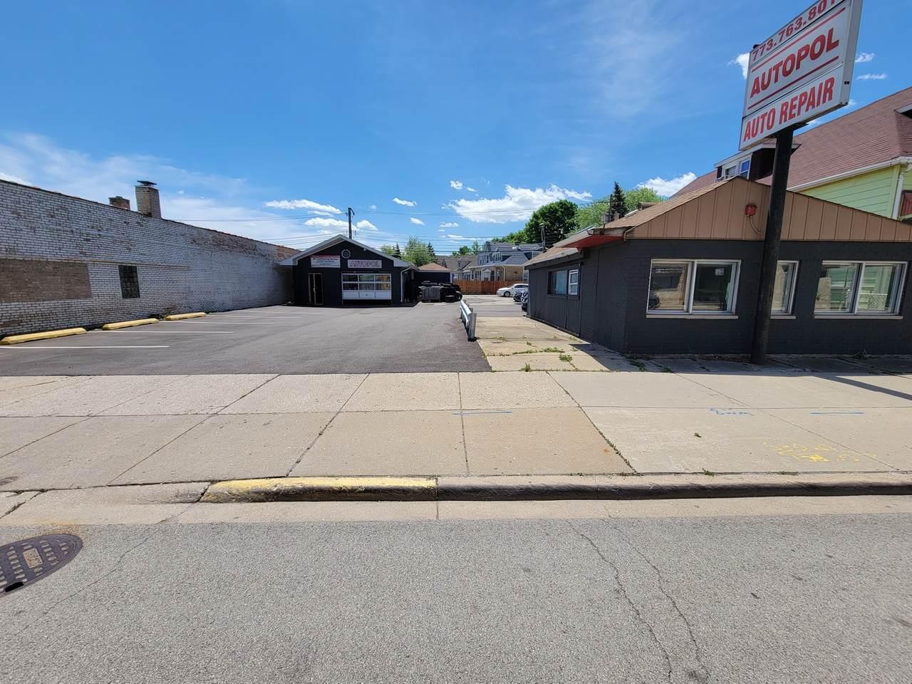 7049 Higgins Avenue - Photo 1