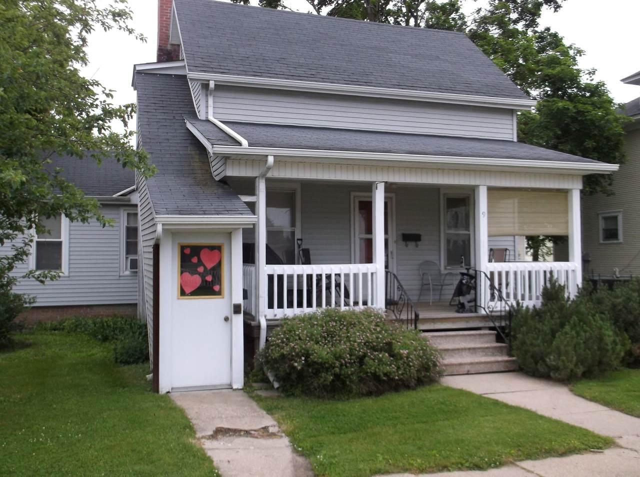 9 Randolph Street - Photo 1