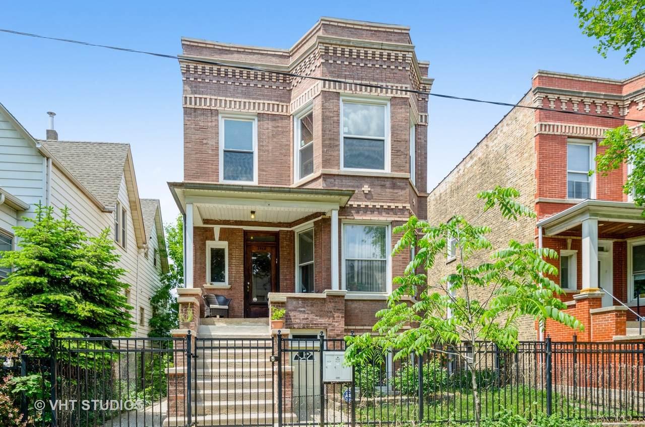 2944 Ridgeway Avenue - Photo 1