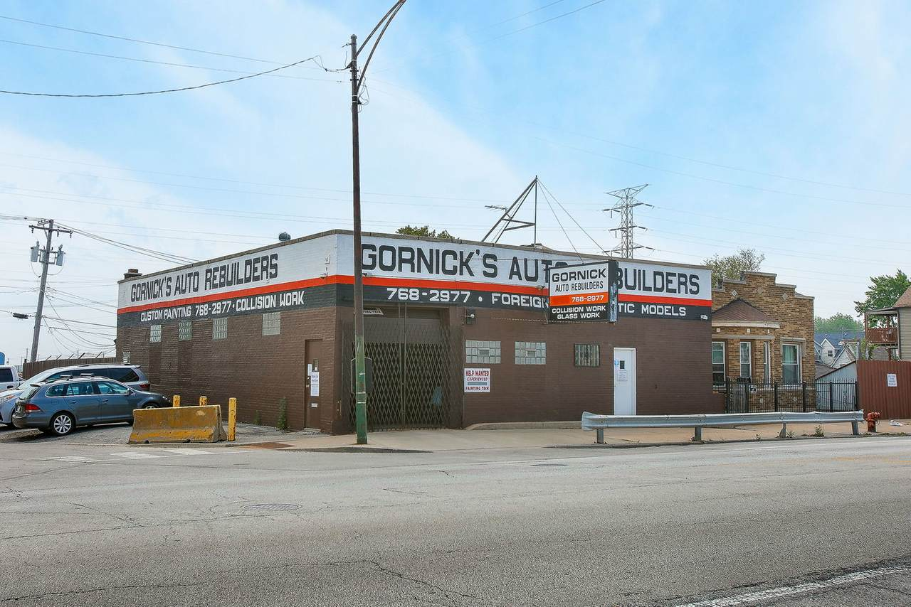9363 Ewing Avenue - Photo 1