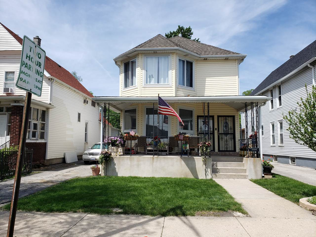 15322 Turlington Avenue - Photo 1