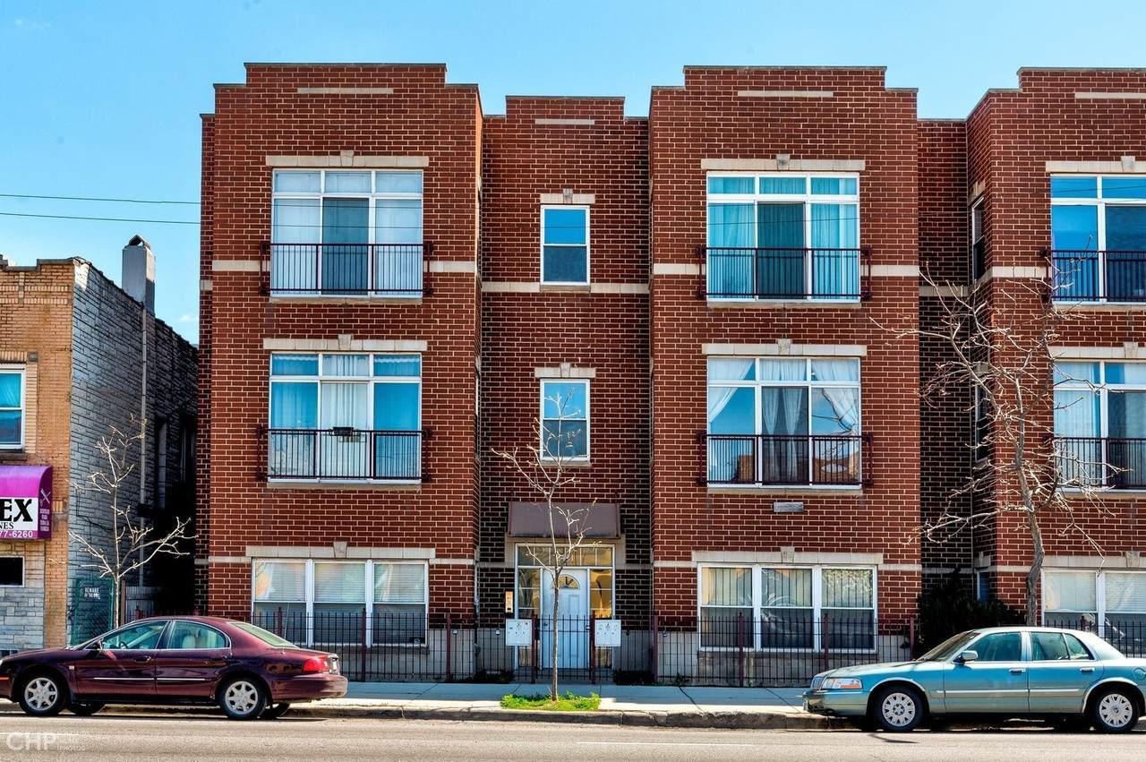 2451 Western Avenue - Photo 1
