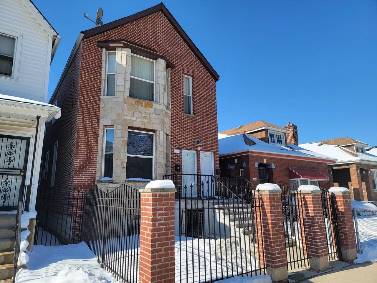 6346 Saint Lawrence Avenue - Photo 1