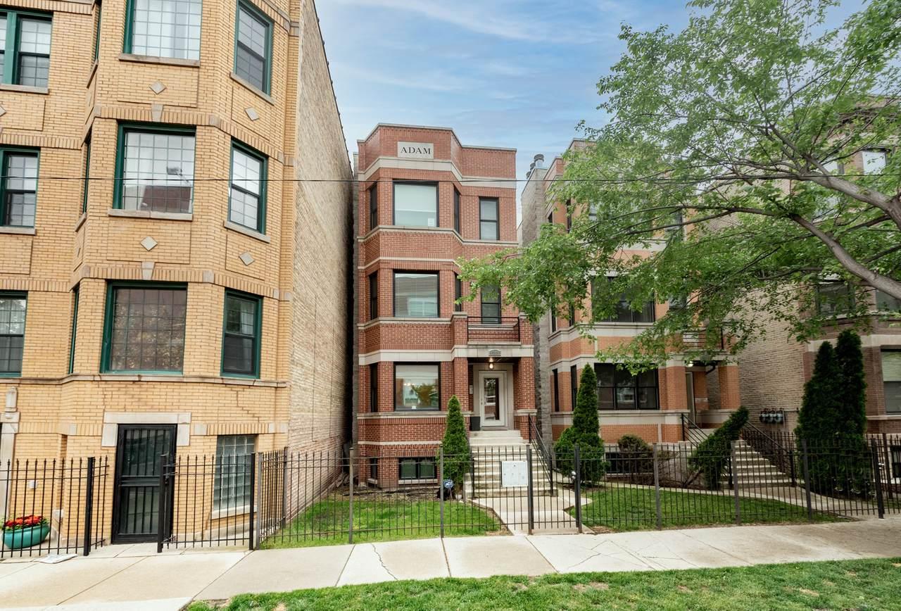 1308 Claremont Avenue - Photo 1