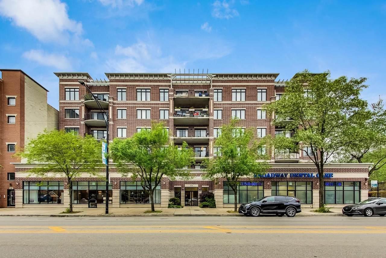 5858 Broadway Street - Photo 1